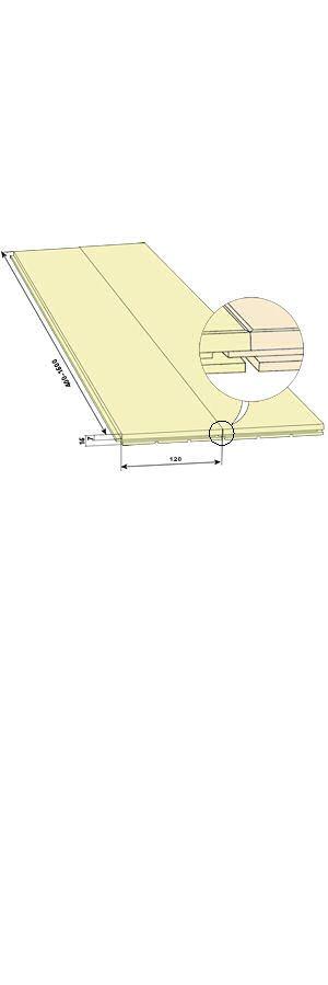 slid6-small