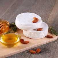 deski-podlogowe-Almond-sweet