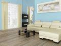 deski-podlogowe-ROOM4-cara-BLUE1