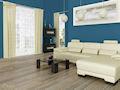 deski-podlogowe-ROOM4-cara-BLUE2