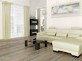 deski-podlogowe-ROOM4-cara-WHIT2